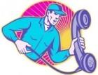 欢迎进入-广州飞利浦消毒柜(各中心)售后服务网站电话