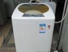 成益旧货市场出售二手洗衣机