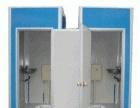 泰安出租移动厕所,流动卫生间租赁