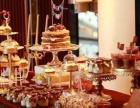 莆田星级宴会外卖:茶歇、冷餐、甜品台
