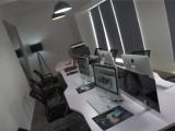 出租荔湾区办公室挂靠注册地址 提供正规租赁合同和场备案证明