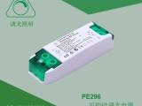 LED可控硅调光电源LED室内调光电源恒流中高端产品可出口