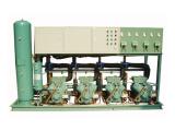 中卫昌盛制冷设备质量好的兰州制冷设备提供商,甘肃制冷设备