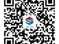 长宁区知名刑事辩护律师上海海耀律师事务所赵尚晓刑事辩护律师