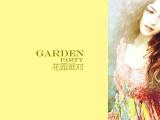 供应蔓露卡欧韩时尚女装  代表欧韩时尚的
