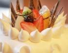 高县欧式蛋糕预定网上订蛋糕专家生日蛋糕彩虹蛋糕
