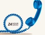 宁波天加(维修中心(24小时服务维修联系方式多少?