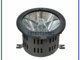 海洋王NFC9110高效顶灯 长寿顶灯 150W气体放电灯 工程