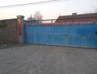 出租潍城-其它260平米仓库