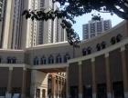 中山西路 呼和浩特市海亮广场花生镇 商业街卖场 80平米