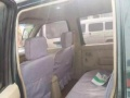 锐骐皮卡 2011款 3.0T 手动 ZD30两驱柴油标准型