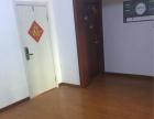房主租房香坊沃尔玛楼上 拎包住 家具家电齐全 房间干净