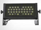 led投光灯 36w 户外大功率广告灯 泛光灯 高亮工程景观照明