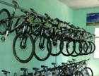 自行车店转让