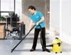 办公室保洁,地板打蜡,地毯清洗,做钟点工