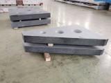 手工研磨大理石直角尺 簡稱角尺 也叫靠尺