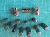 加工定做 精密不锈钢拉伸件汽车配件电子五金件 生产金属五金制品