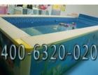 贵州大型婴儿游泳池设备厂家供超大组装模块钢结构儿童游泳池设备