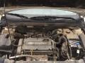 雪佛兰 景程 2009款 1.5 手动 基本型美女一手车 原版车