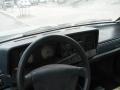 大众 桑塔纳 2005款 1.8 手动 LPG单燃料型