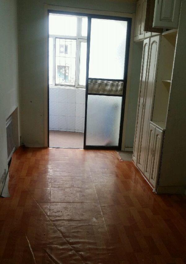 丽景家园 1室1厅1卫