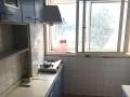 广电大厦 软件园附近 女生公寓 精装南卧 带阳台独卫 可月付