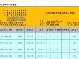 MCU+LCD Driver / LCD模组驱动芯片选型表