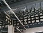 内蒙古泉华建筑碳纤维加固公司 有资质