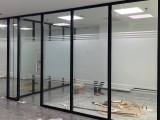 南京建筑玻璃贴膜 磨砂膜 太阳膜 隔热膜 防爆膜种类齐全上门