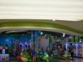 儿童亲子乐园广州儿童电玩设备加盟 儿童游乐园加盟