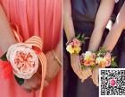 昆明花艺设计 婚礼 活动花艺布展打造专属你的3.8女神节