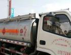 转让 加油车东风多利卡二手加油车洒水车厂家出售