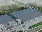 【北京君青管业】诚招加盟代理 首都科技创新示范企业