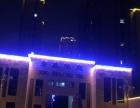 东盛华庭东门门口 商业街卖场 50平米