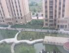 单元楼合租,主卧带独立卫生间,家具齐全,拎包入住,紫竹苑