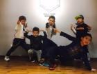 北京MT街舞工作室 丰台街舞培训