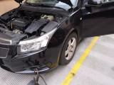 24小时汽车维修汽车困境救援汽车充电轮胎修补送油