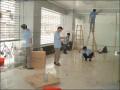 大沥开荒清洁室内保洁,桂城外墙地毯油烟机清洗 地板打蜡