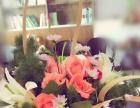 绍兴哪里有好的可以学插花的地方?上元的插花设计好吗
