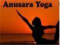 阿努萨拉瑜伽加盟