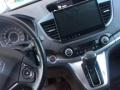 本田 CRV 2015款 2.0 两驱都市版