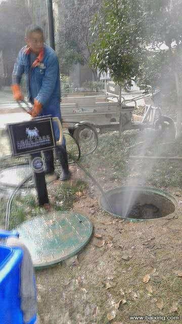 餐饮店门面房等,各项保洁,高压清洗油污管道服务