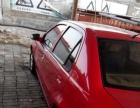 吉利自由舰 2006款 1.3 舒适型-买二手车买的就是放心