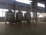 河南ZLJ果渣蒸馏设备紫铜材质 新乡新航白兰地蒸馏设备厂家
