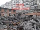 北京东城区废旧电缆回收 东城工程电缆回收