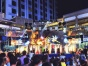 百信广场 主通道产权街铺 可过户 带1W8的实收