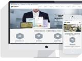 深圳市企业网站开发公司