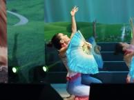 重庆垫江民族舞蹈培训