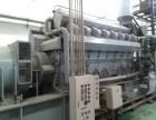 高邮哪有二手发电机组回收 高邮柴油发电机组回收
