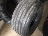 16.5L-16.1农用导向轮胎 联合收割机轮胎捆草机轮胎